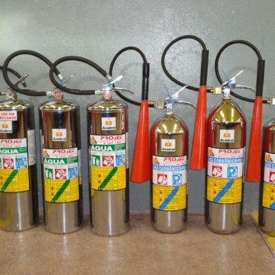 extintores-cromados